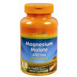 Children S Magnesium Supplement Whole Foods